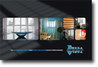 Shutters and Blinds Brochure
